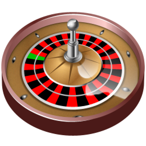 cropped-casino-icon.png