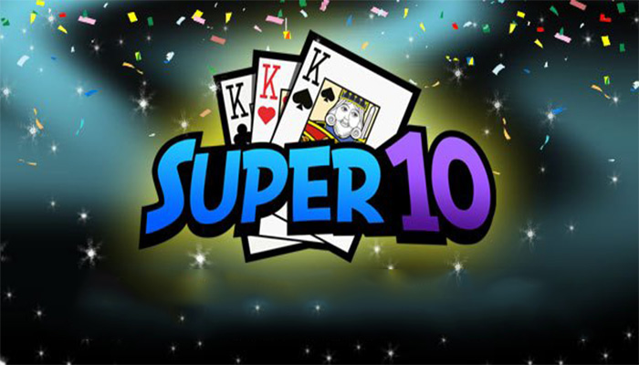Tips Menang Taruhan Bermain Super10 Online Idnplay