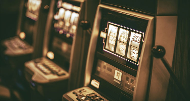 Gambling Laws For Safe Playing